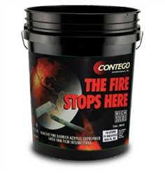Contego Fire Retardant Paint Amp Primer Multi Purpose